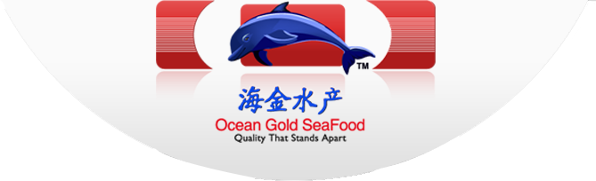 Ocean Gold Sea Food